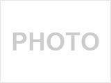 Белоцерковский лицевой кирпич М-200 кремовый