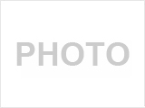 Белоцерковский лицевой кирпич М-250 флеш